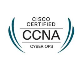 CCNACyberOpsBadge