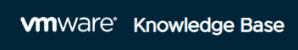 VMwareKnowledgeBaseLogo